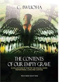 The Contents of Our Empty Graves