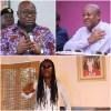 Ghana Decides