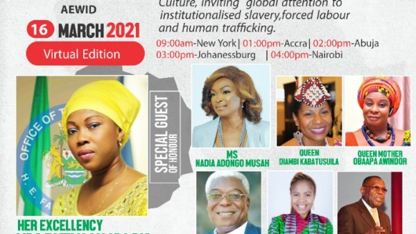 www.nigerianeyenewspaper.com-Sierra-Leone-First-Lady-calls-for-more-HE-for-SHE-in-gender-relationship