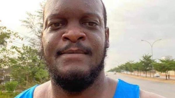 www.nigerianeyenewspaper.com-Henry-Obodozie