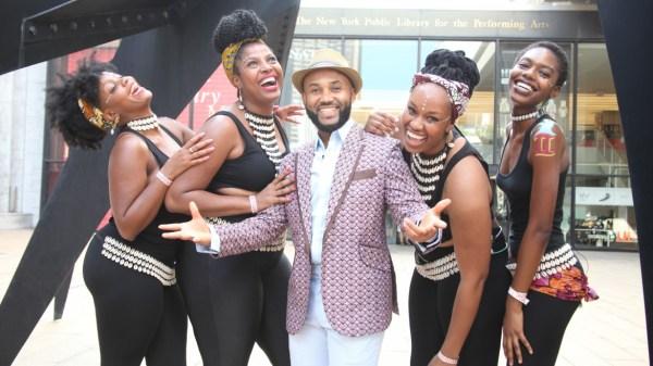Nkumu-Katalay-sings-for-Eric-Adams