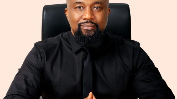 www.nigerianeyenewspaper.com-investing-in-the-future-by-Osita-Oparaugo-the-Founder-of-Ogelle