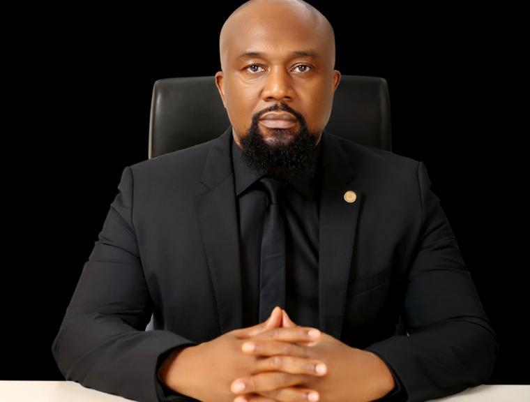 www.nigerianeyenewspaper.com-Osita-Oparaugo-Ogelle-Founder