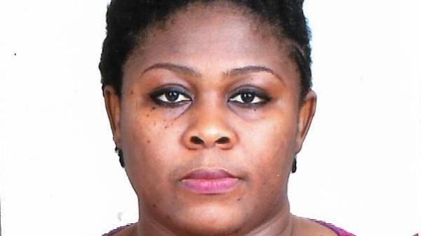 www.nigerianeyenewspaper.com-Nurse-Ngozi-Ugwu-missing