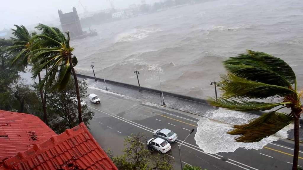 www.nigerianeyenewspaper.com-storm-warning