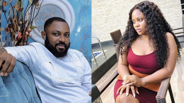 www.nigerianeyenewspaper.com-Tega-explains-why-she-slept-with-Boma