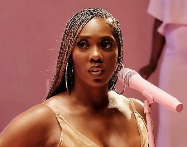 www.nigerianeyenewspaper.com-Tiwa-Savage-reveals-she-is-being-blackmailed