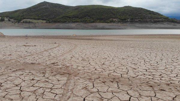 www.nigerianeyenewspaper.com-Water-shortage-to-hit-5-Billion-People-in-the-world