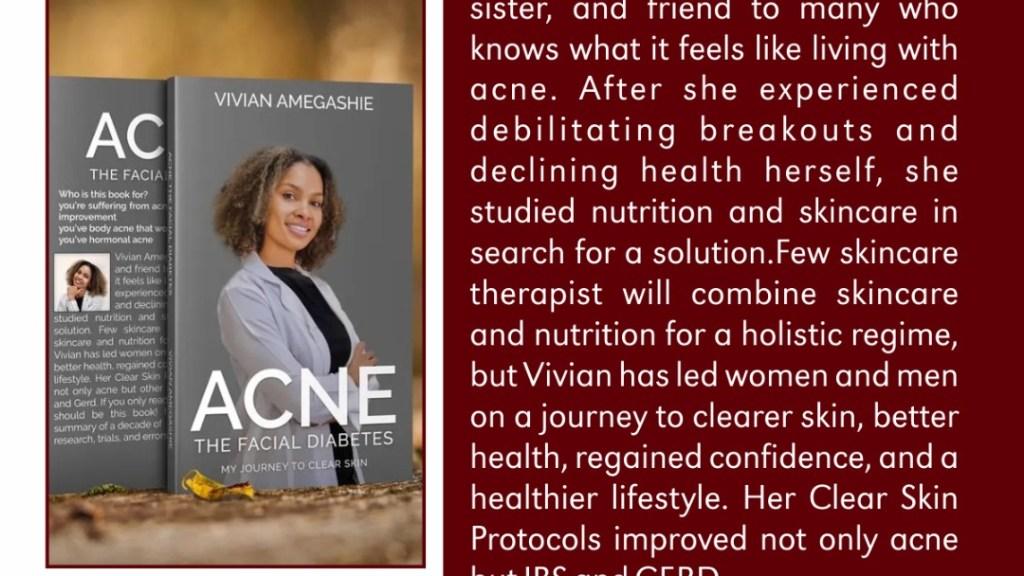www.nigerianeyenewspaper.com_Acne-the-Facial-Diabetes-Leads-Ghana-Book-Club-October-Shortlist