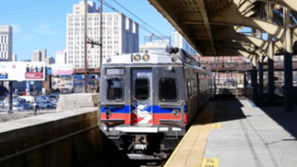 www.nigerianeyenewspaper.com_Man-arrested-for-allegedgly-raping-woman-in-Train-in-Philadelphia