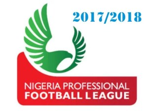 2018 Nigeria Professional Football League (NPFL)Teams, Coaches, and Home Ground