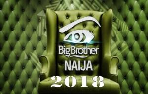 Big Brother Naija 2018 Reality TV Show: Full Details Plus Live Stream