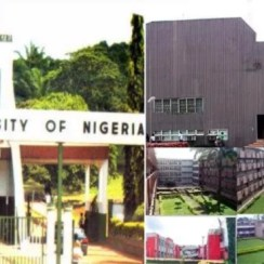 List of Federal Universities in Nigeria and their Websites