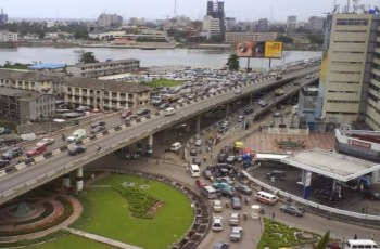 Lagos Nigeria Crime Rate and What is Lagos Nigeria Like