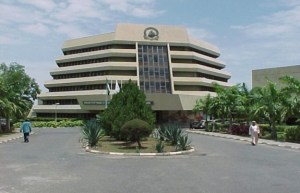 9 New Federal Universities in Nigeria Established in 2011 By Goodluck Jonathan