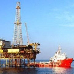Complete List Of Oil Producing States in Nigeria (Updated)