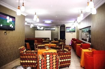 Top 10 List of Restaurants in Lagos Nigeria and Their Addresses