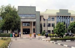 List of 58 Fake Universities Operating in Nigeria, Released by NUC