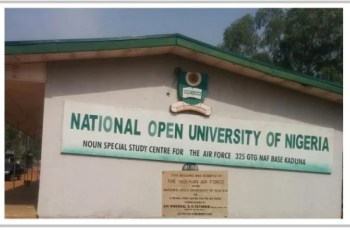 NOUN Study Centers in Nigeria and Their Contact Details in All States