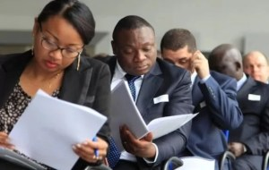 Top 10 Business Schools in Nigeria You Can Get The Best Education From