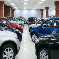 Top 10 Car Dealers in Nigeria You Should Patronize From Today