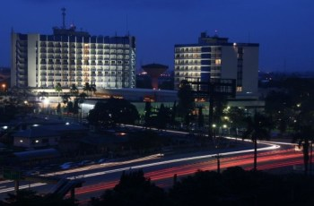 Top 10 Most Developed States in Nigeria Today