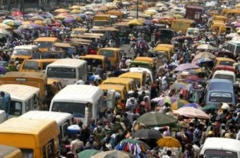 Most Populated States in Nigeria at The Moment: Top 10 List