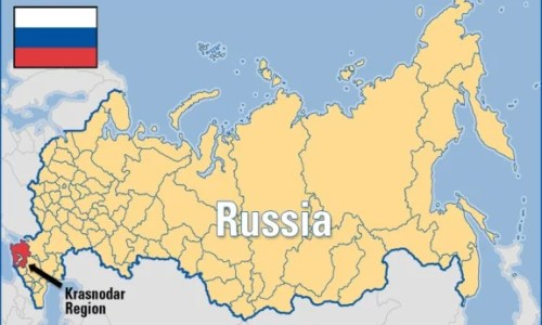 Russian Visa Application in Nigeria; Requirements and How To Apply