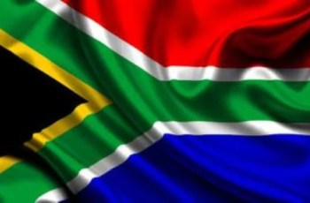 South African Visa Application in Nigeria: Requirements and Application Centres