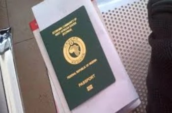 Visa Agents in Nigeria Addresses and Contacts (Lagos and Abuja)