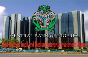 CBN AGSMEIS; 185,000 Applicants in Nigeria Will Benefit from This Loan Scheme