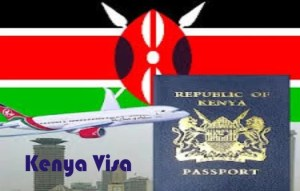 Kenya Visa in Nigeria: Major Requirements and How to Apply