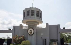 University of Ibadan Post Graduate School Courses and Fees