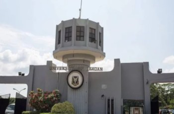 University of Ibadan Post Graduate School Courses and Fees