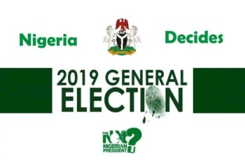 2019 Presidential Election in Nigeria: Live Updates and Reports