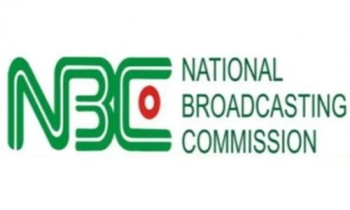 Full List of Broadcast Stations Sanctioned By NBC and The Reasons Behind It