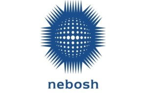 NEBOSH Training Centres in Lagos, Nigeria, and Certification Details