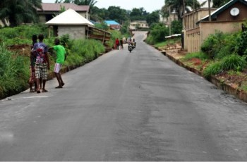 List of Towns and Villages in Umuahia South LGA in Abia State, Nigeria