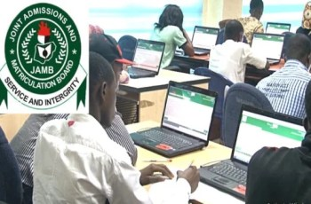 JAMB and Universities to Set Cut-off Marks for 2019/202 Admission on June 10
