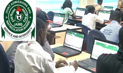 JAMB Official Cut-off Mark for the 2019/2020 Admission Year