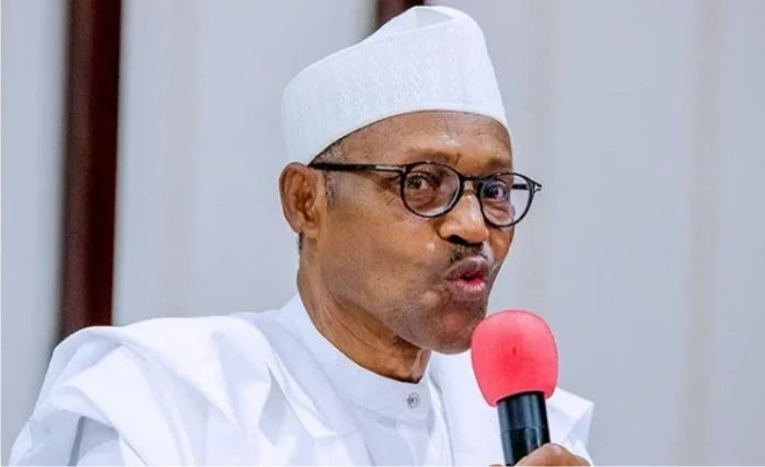Full List of Ministerial Nominees Sent to the Senate by President Buhari