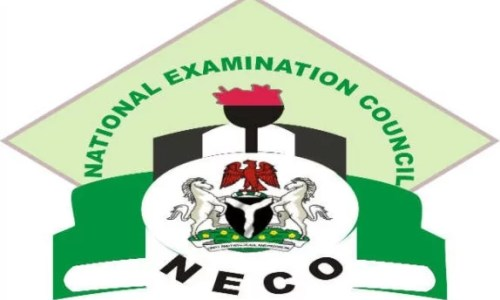 How to Check NECO Result 2019 without Scratch Card Right from Home