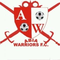 Abia Warriors FC Complete Team List for the 2019/2020 NPFL Season