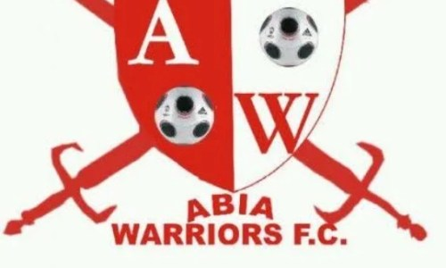 Abia Warriors FC Complete Team List for the 2019/2020 NPFL Season