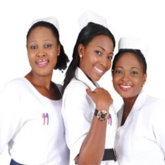 Universities that Offer Nursing in Nigeria and Their Cut off Mark
