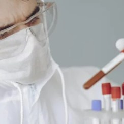 Cost of DNA Test in Nigeria and Some Paternity Testing Centers