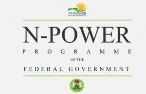 N-Power Recruitment 2020 General Requirements and Registration Portal