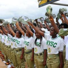 NYSC Half Hour TV Programme: Channels and Time it Will be Broadcasted on Air