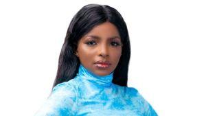 Florence Wathoni Anyansi - Big Brother Naija Season 5 Housemate