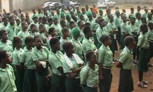 Federal Unity Schools in Nigeria: Full List and Cut off Mark for Each State